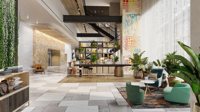 Hotel, Al Khobar _Central Design Studio_Ian Haigh_01.jpg