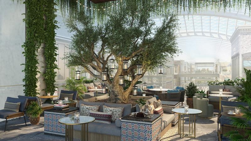Hotel, Al Khobar _Central Design Studio_Ian Haigh_04.jpg