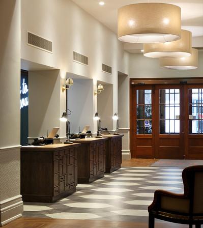 Jurys Inn Cardiff_Central Design Studio_Ian Haigh_21.jpg