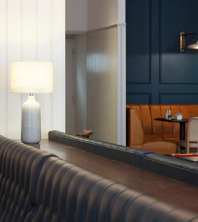 Jurys Inn Cardiff_Central Design Studio_Ian Haigh_05.jpg