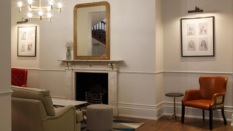 Jurys Inn Cardiff_Central Design Studio_Ian Haigh_24.jpg