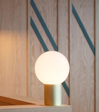 Jurys Inn Liverpool_Central Design Studio_Ian Haigh_24.jpg