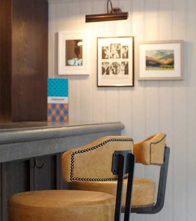 Jurys Inn Cardiff_Central Design Studio_Ian Haigh_08.jpg