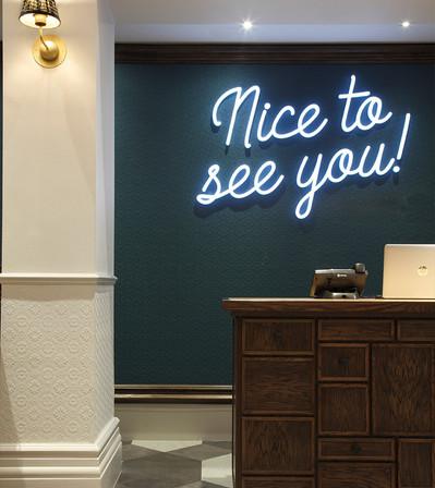 Jurys Inn Cardiff_Central Design Studio_Ian Haigh_22.jpg