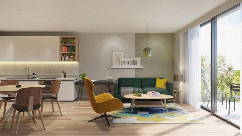 KB1 Apartment Living.jpg