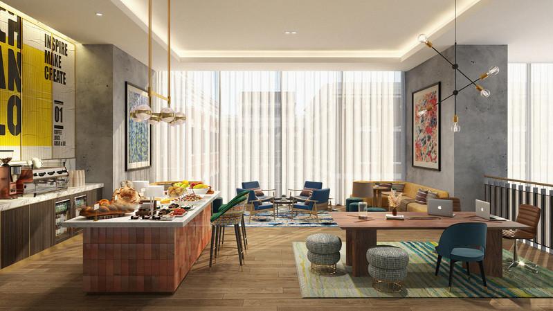 Hotel, Al Khobar _Central Design Studio_Ian Haigh_06.jpg