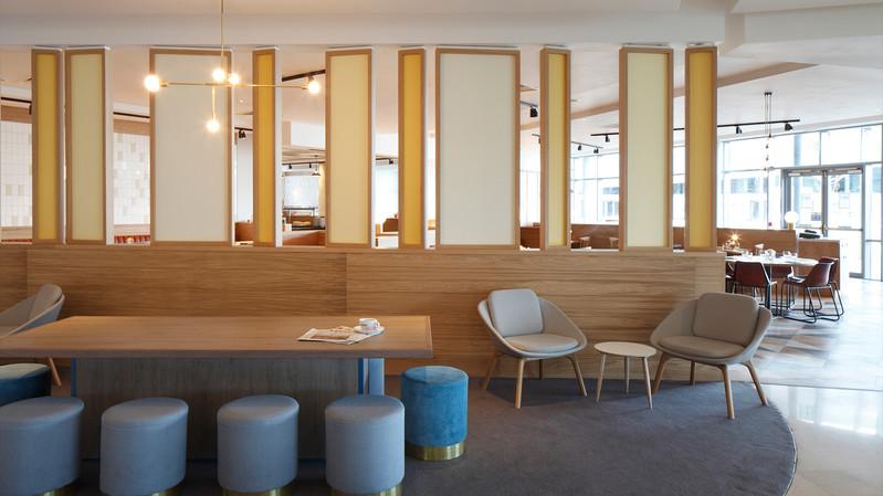 Jurys Inn Liverpool_Central Design Studio_Ian Haigh_15.jpg