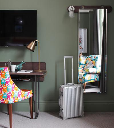 Mercure Bristol_Central Design Studio_Ian Haigh_06.jpg