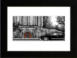 Supernatural-BunkerNOTEXT_edited.jpg