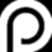 PinClipart.com_pat-clip-art_3516851.png