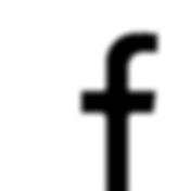 kisspng-computer-icons-facebook-logo-cli