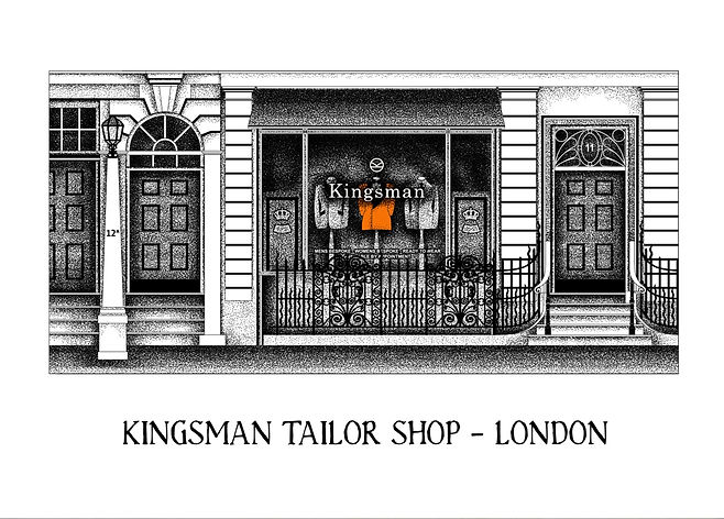 KingsmanTEXT_edited.jpg