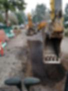 Evergreen Estate Sanitary Sewer.jpg