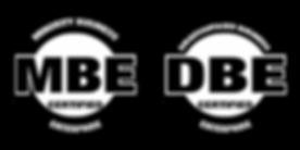 mbe-dbe-certified.webp