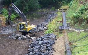 cropped-wishkah-river-bank-stabilization