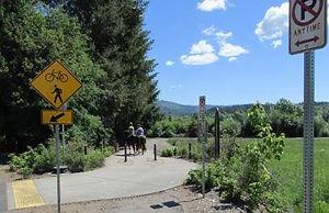 Chelatchie rail trail.jpg
