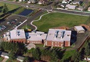 Salmon Creek Elementary.jfif