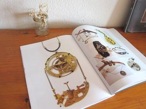 Nos publican en Sevilla Selecta