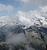 Bild Berge.png