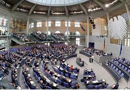 Bild Bundestag bpb.JPG
