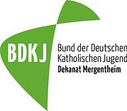 BDKJ-Mergentheim_4c.tif