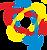 KJR Logo Kreisringe.png