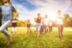 6 group-friends-having-fun-running-on sh