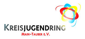 KJR Logo Vorlage.jpg