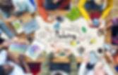 11 diverse-people-working-marketing-conc