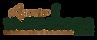 Logo%20Agence%20Metrekare-01_edited.png