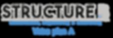 logo sb officiel png_Plan de travail 1.p