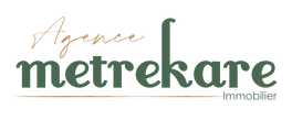 Logo Agence Metrekare-01.png