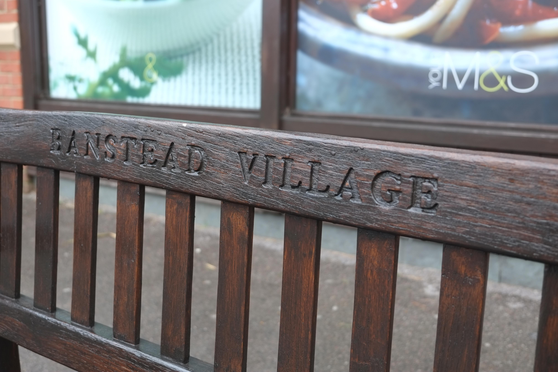 Village Seat