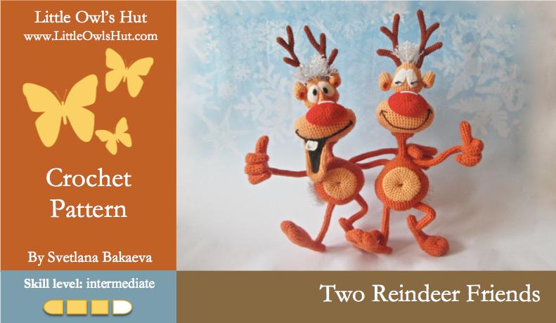 Bakaeva Reindeer.jpg