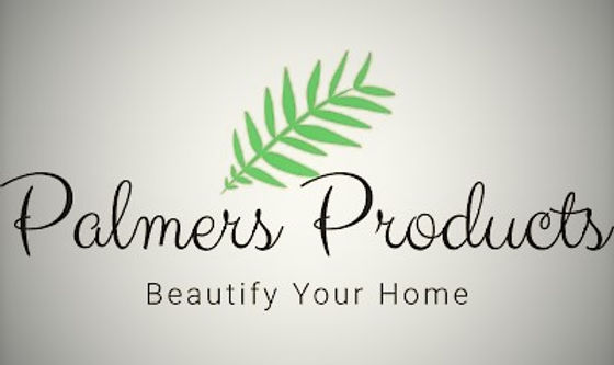 Palmers Products logo.jpg