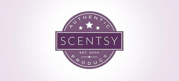 01-Scentsy-Logo-1024x463.jpg