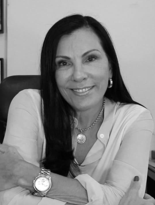 Denise Lustri