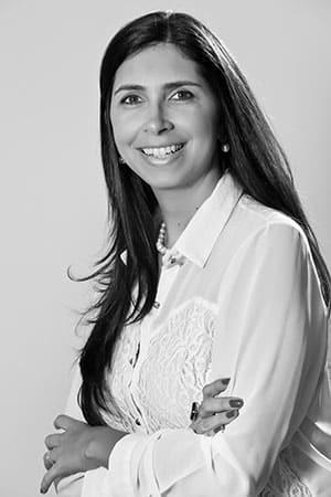 Luciana Florencio.jpg