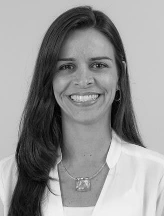 Grace Ladeira Garbaccio