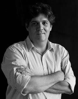 Eduardo Garbes Cicconi