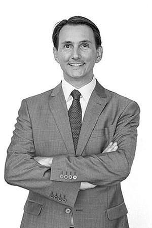 Fernando Pellenz
