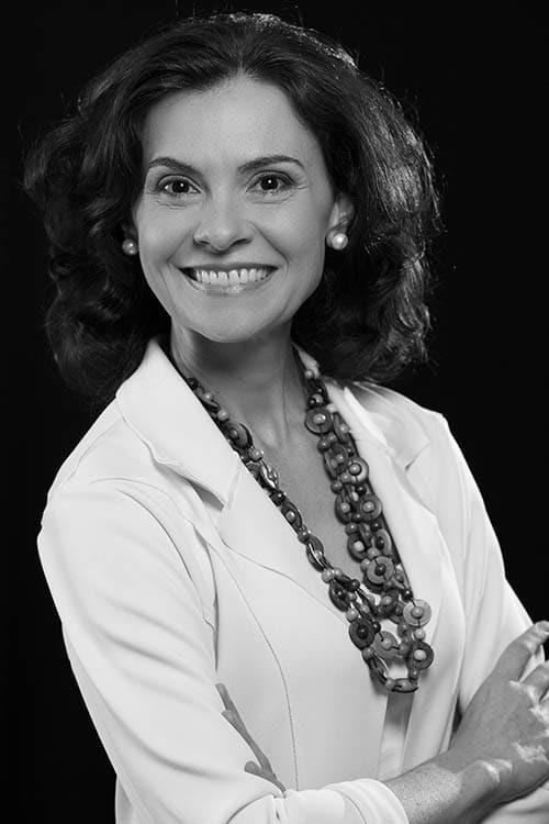 Carolina Torres Graça
