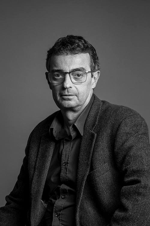 Claudio Antonio Pinheiro Machado Filho