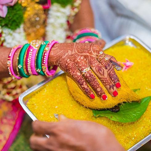 Vishvanth Jayaprakash   BEST CANDID WEDDING PHOTOGRAPHER IN COIMBATORE