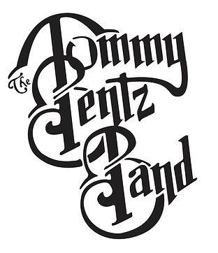 TBB Logo