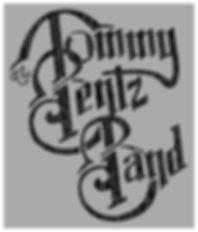 TBB distressed logo