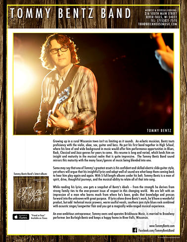 TBB Press Pack Pg 2