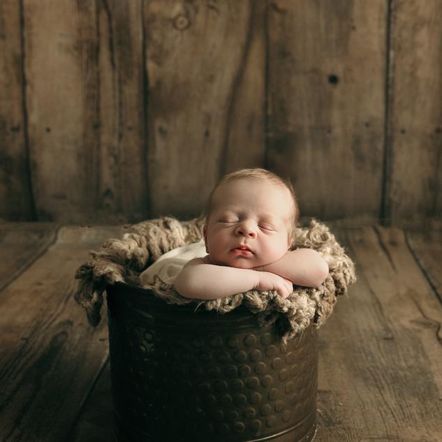 Sara Martin Photography