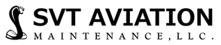 SVT Aviation Logo - black transp.png