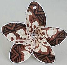 Plumeria, Gifts, ©www.dasugarshack.com & www.eyewantit.org